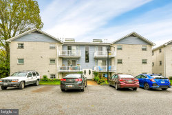 Photo of 17 Warren Lodge COURT, Unit 2B, Cockeysville, MD 21030 (MLS # MDBC510158)