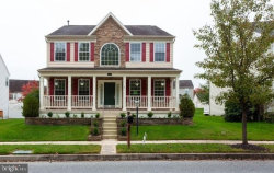 Photo of 1217 Waterview WAY, Baltimore, MD 21221 (MLS # MDBC511056)
