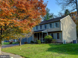 Photo of 2733 Moores Valley DRIVE, Baltimore, MD 21209 (MLS # MDBC512178)