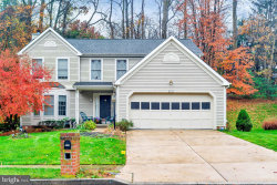 Photo of 2721 Moores Valley DRIVE, Baltimore, MD 21209 (MLS # MDBC513238)