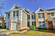 Photo of 6 Old Dominion COURT, Catonsville, MD 21228 (MLS # MDBC513252)