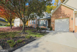 Photo of 4510 Coffee Tree COURT, Baltimore, MD 21208 (MLS # MDBC513366)