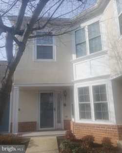 Photo of 9210 James Howard LANE, Baltimore, MD 21208 (MLS # MDBC514114)