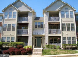 Photo of 8009 Township DRIVE, Unit 304, Owings Mills, MD 21117 (MLS # MDBC514264)