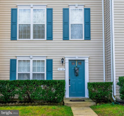 Photo of 310 Cambridge PLACE, Prince Frederick, MD 20678 (MLS # MDCA111848)