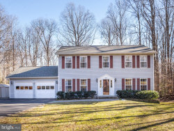 Photo of 5026 Erika PLACE, Port Republic, MD 20676 (MLS # MDCA140484)