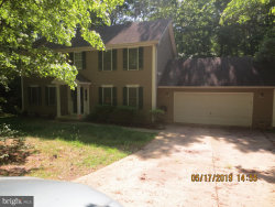 Photo of 12963 Mariners CIRCLE, Lusby, MD 20657 (MLS # MDCA169638)