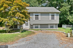 Photo of 929 Minot COURT, Lusby, MD 20657 (MLS # MDCA171682)