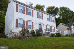 Photo of 216 Independence DRIVE, Elkton, MD 21921 (MLS # MDCC134610)