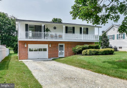 Photo of 100 Midway DRIVE, Earleville, MD 21919 (MLS # MDCC164550)