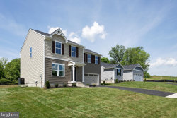 Photo of 15 Bayberry DRIVE, North East, MD 21901 (MLS # MDCC165764)
