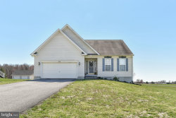 Photo of 66 South DRIVE, Earleville, MD 21919 (MLS # MDCC166846)