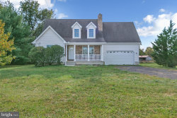 Photo of 1944 Crystal Beach ROAD, Earleville, MD 21919 (MLS # MDCC167018)