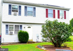 Photo of 204 Water STREET, Cecilton, MD 21913 (MLS # MDCC171132)