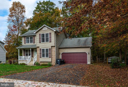 Photo of 121 Northwoods BOULEVARD, North East, MD 21901 (MLS # MDCC171714)