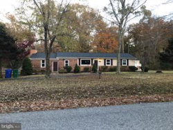 Photo of 3900 Countryside LANE, White Plains, MD 20695 (MLS # MDCH111502)