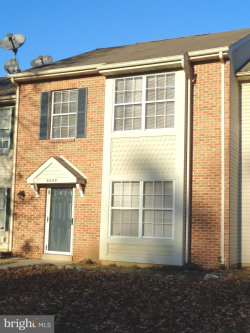 Photo of 6035 Red Wolf PLACE, Waldorf, MD 20603 (MLS # MDCH129264)