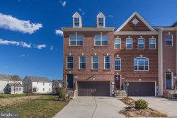 Photo of 4943 Olympia PLACE, Waldorf, MD 20602 (MLS # MDCH141132)