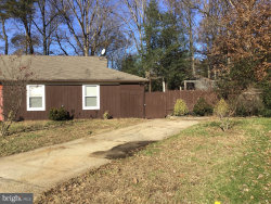 Photo of 3375 Justice COURT, Waldorf, MD 20602 (MLS # MDCH148904)