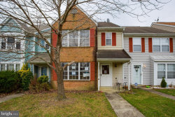Photo of 6068 Sirenia PLACE, Waldorf, MD 20603 (MLS # MDCH148920)