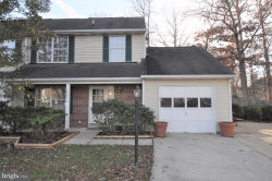 Photo of 6017 Bobcat COURT, Waldorf, MD 20603 (MLS # MDCH148948)