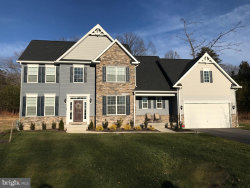 Photo of 7424 Sugar Cane COURT, Charlotte Hall, MD 20622 (MLS # MDCH156240)
