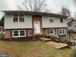 Photo of 6874 Arbor LANE, Bryans Road, MD 20616 (MLS # MDCH158000)