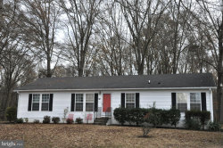 Photo of 98 Thompson LANE, Indian Head, MD 20640 (MLS # MDCH162672)