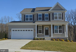 Photo of 2975 Knight COURT, Bryans Road, MD 20616 (MLS # MDCH205290)
