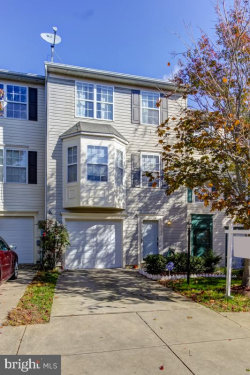Photo of 2604 Longbow COURT, Bryans Road, MD 20616 (MLS # MDCH205894)