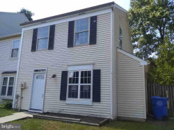 Photo of 14 Meadowside COURT, Indian Head, MD 20640 (MLS # MDCH205904)