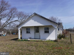 Photo of 6601 Reliance ROAD, Federalsburg, MD 21632 (MLS # MDCM112270)