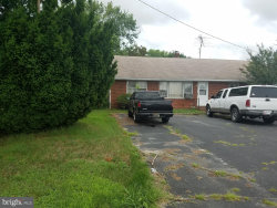 Photo of 4936 Preston ROAD, Federalsburg, MD 21632 (MLS # MDCM122224)
