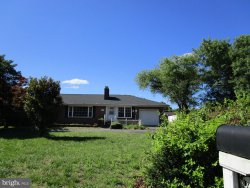 Photo of 223 Liberty ROAD, Federalsburg, MD 21632 (MLS # MDCM122398)