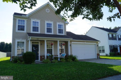 Photo of 1109 Canvasback LANE, Denton, MD 21629 (MLS # MDCM122684)