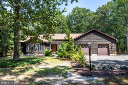 Photo of 25340 Depue Landing WAY, Greensboro, MD 21639 (MLS # MDCM122844)