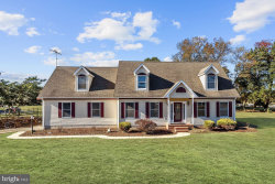 Photo of 22776 Squire LANE, Queen Anne, MD 21657 (MLS # MDCM122958)