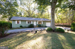 Photo of 26049 Fox Grape ROAD, Greensboro, MD 21639 (MLS # MDCM123128)