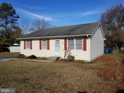 Photo of 103 Whiteleysburg ROAD, Greensboro, MD 21639 (MLS # MDCM123324)
