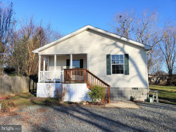 Photo of 310 Charles STREET, Federalsburg, MD 21632 (MLS # MDCM123388)