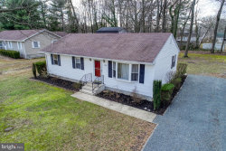 Photo of 504 S 4th STREET, Denton, MD 21629 (MLS # MDCM123450)