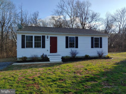Photo of 9460 Quail Run ROAD, Denton, MD 21629 (MLS # MDCM123548)