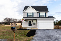 Photo of 10960 Fair LANE, Ridgely, MD 21660 (MLS # MDCM123580)