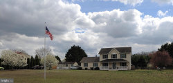 Photo of 14987 Cherry LANE, Ridgely, MD 21660 (MLS # MDCM123892)