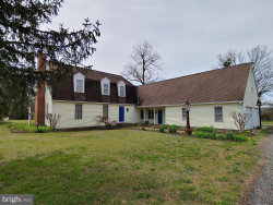 Photo of 25271 Adams Landing ROAD, Denton, MD 21629 (MLS # MDCM123944)