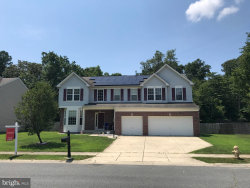 Photo of 1113 Whistling Pine ROAD, Denton, MD 21629 (MLS # MDCM124048)