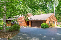 Photo of 8559 Dogwood Blossom LANE, Denton, MD 21629 (MLS # MDCM124062)