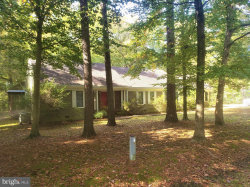 Photo of 24771 Woods DRIVE, Denton, MD 21629 (MLS # MDCM124640)