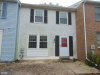 Photo of 324 Violet COURT, Mount Airy, MD 21771 (MLS # MDCR100096)