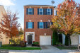 Photo of 1910 Reading COURT, Mount Airy, MD 21771 (MLS # MDCR100122)